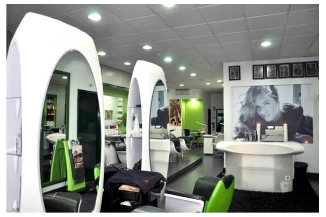 massagens telheiras conas portuguesas