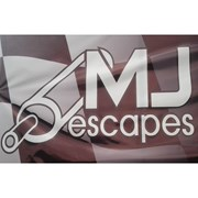 Auto Escapes M.J