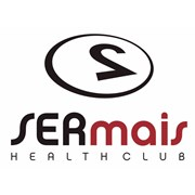 SERmais – Health Club