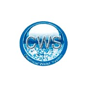 CWS Chemical Water System